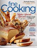 Fine Cooking Magazine, Feb/Mar 2016