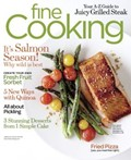 Fine Cooking Magazine, Jun/Jul 2014