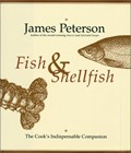 Fish &amp; Shellfish: The Definitive Cook&#39;s Companion