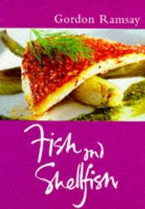 Fish and Shellfish