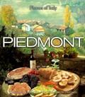 Flavors of Italy: Piedmont