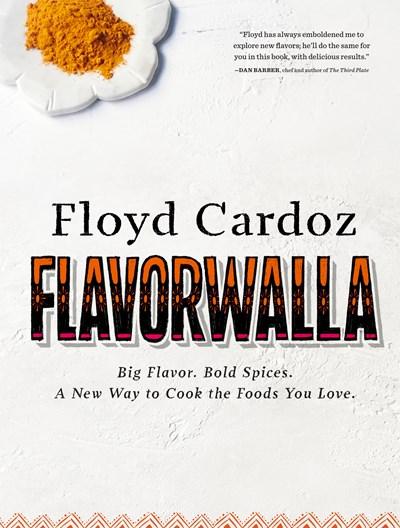 Flavorwalla