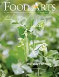 Food Arts Magazine, September 2014