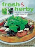 Fresh & Herby