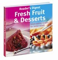 Fresh Fruit and Desserts