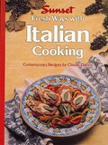 Fresh Ways with Italian Cooking