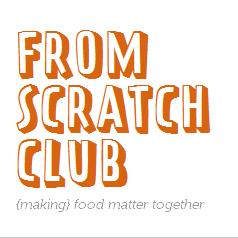From Scratch Club