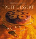 Fruit Dessert: Williams-Sonoma Collection