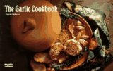Garlic Cookbook