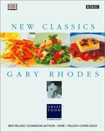 Gary Rhodes: New Classics
