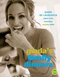 Giada&#39;s Family Dinners