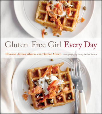 Gluten-Free Girl Everyday