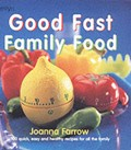 Good Fast Family Food