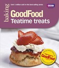 Good Food: 101 Teatime Treats
