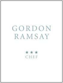 Gordon Ramsay: Three-Star Chef (Limited Edition)