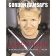 Gordon Ramsay's Sunday Roast (includes CD)
