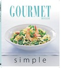 Gourmet Simple