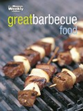 Great BBQ Food