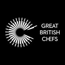 Great British Chefs - Chef Recipes