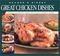 Great Chicken Dishes