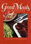 Great Meals in Minutes: Picnic & Outdoor Menus