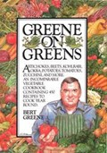Greene on Greens