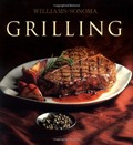 Grilling: Williams-Sonoma Collection