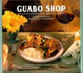 Gumbo Shop: Traditional and Contemporary Creole Cuisine: A New Orleans Restaurant Cookbook