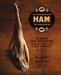 Ham: An Obsession with the Hindquarter