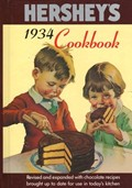 Hershey's 1934 Cookbook (Revised and Expanded)