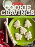 Holiday Cookie Cravings: 10 Essential Holiday Cookie Recipes