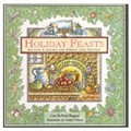 Holiday Feasts: Festive Cooking for Family and Friends