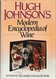 Hugh Johnson's Modern Encyclopedia of Wine