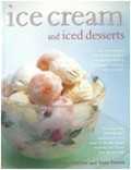 Ice Creams & Iced Desserts