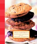 Ina Garten&#39;s Barefoot Contessa Recipe Deluxe Journal (Potter Style)