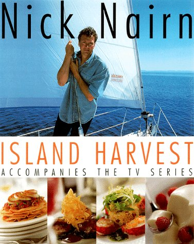 Island Harvest