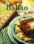 Italian Cook Book
