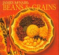 James McNair&#39;s Beans and Grains