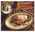 James McNair&#39;s Beef Cookbook