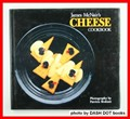 James McNair&#39;s Cheese Cookbook