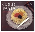 James McNair&#39;s Cold Pasta