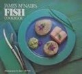 James McNair&#39;s Fish Cookbook