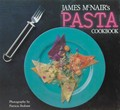 James McNair&#39;s Pasta Cookbook