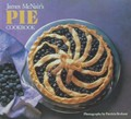 James McNair&#39;s Pie Cookbook