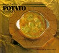 James McNair&#39;s Potato Cookbook