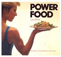 James McNair's Power Food