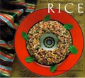 James McNair's Rice Cookbook