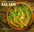 James McNair&#39;s Salads