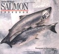James McNair's Salmon Cookbook