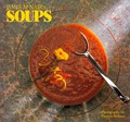 James McNair&#39;s Soups